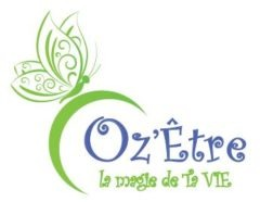 OZ'Etre – Inspiration, coaching et évènementiel